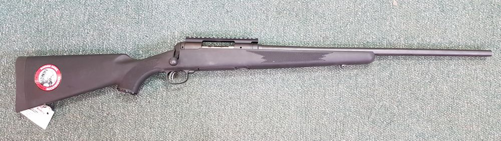 Savage Arms Model 10 .223