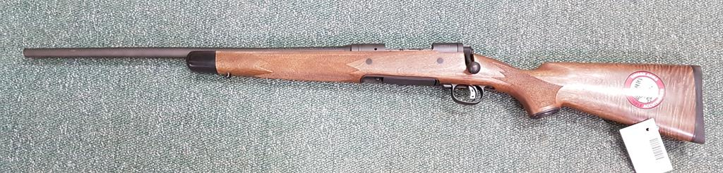 Savage Model 14 .243 - Click Image to Close