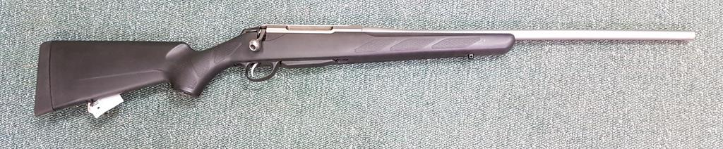 Tikka T3 Light Syn. .243