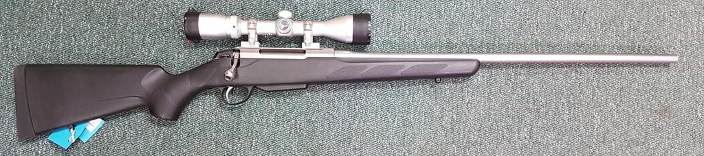 Tikka T3 Syn. Stainless 300 WSM