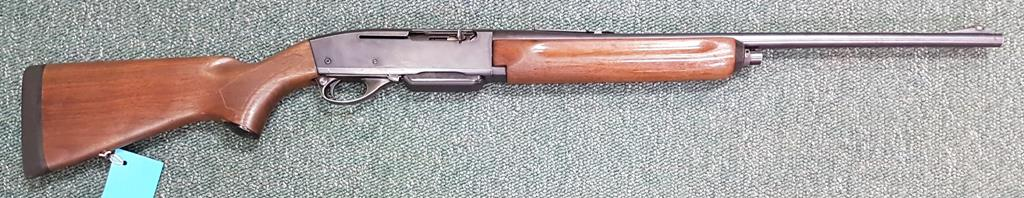 Remington 740 30-06 (USED)