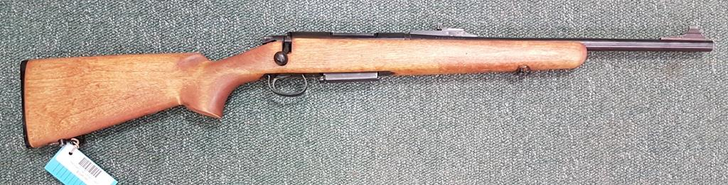 Remington 788 .308 (USED)