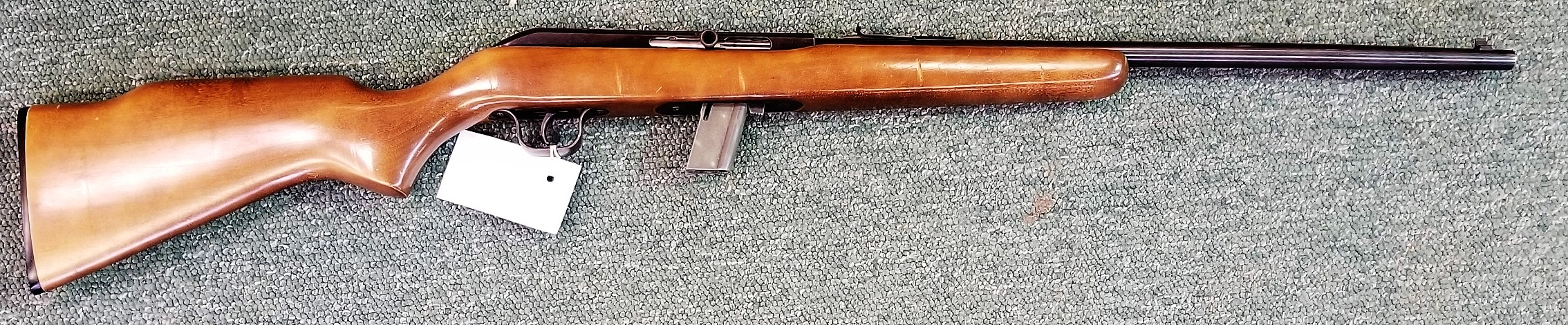 Cooey Model 64B .22 LR (used)