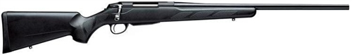 Tikka T3 Blued/Syn. 30-06 (USED)